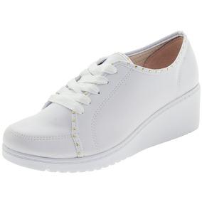 2427fad410 Tenis Crocodile Infantil Azaleia - Sapatos para Feminino no Mercado ...