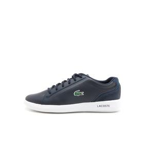 98cd1b3097b Tnis Preco 1000 Reais Homem Sapatos Masculino Lacoste - Calçados ...