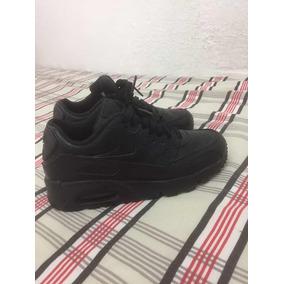 ae385699833 Nike Aix 90 Sapatilhas Rio De Janeiro - Sapatos para Feminino no ...