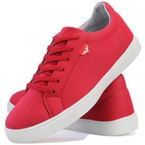 ce3c2e0a0f128 Calçados Masculinos Direto Da Fabrica Tenis Dc Skate - Calçados ...