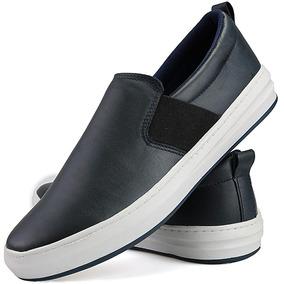 3adc46e7e Sapatenis Happy Way Masculino - Sapatos para Masculino no Mercado ...