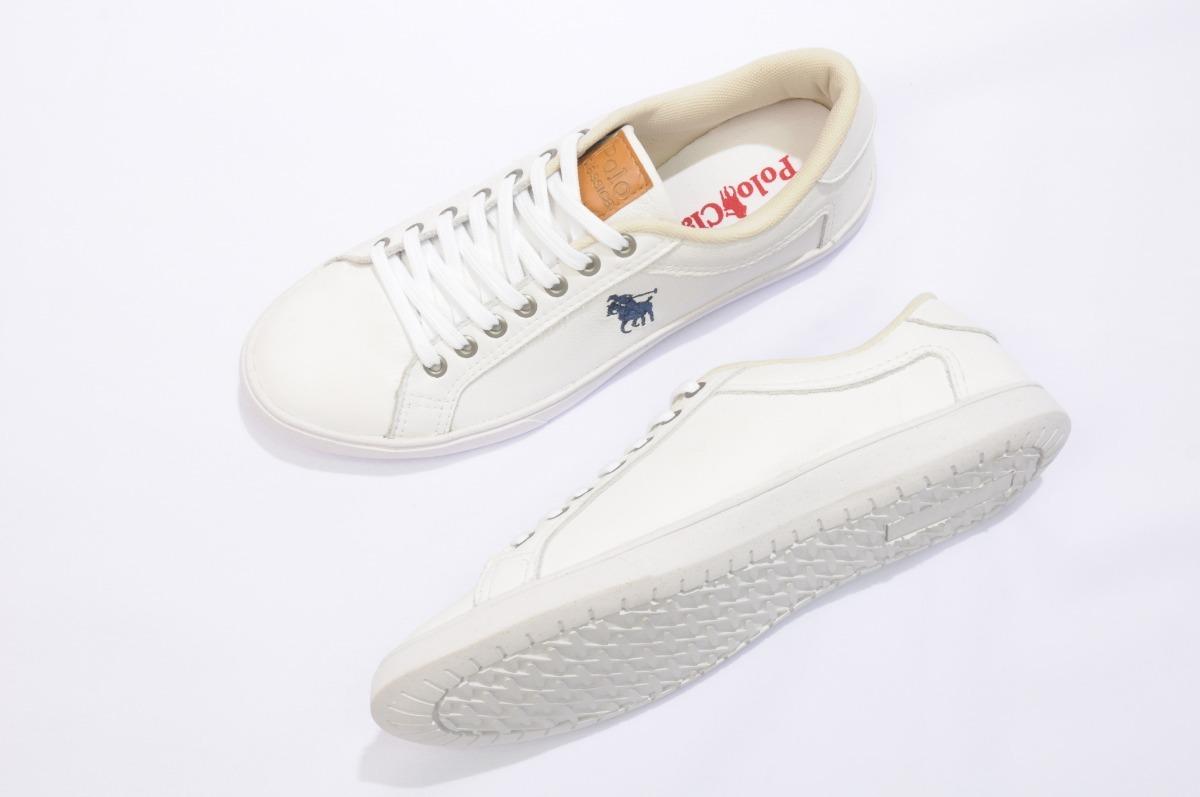 Sapatenis Branco Couro Sapato Para Medico Sapato Branco - R  169 e296865234b