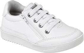7222d2c922 Sapatenis Masculino Infantil Nike - Calçados