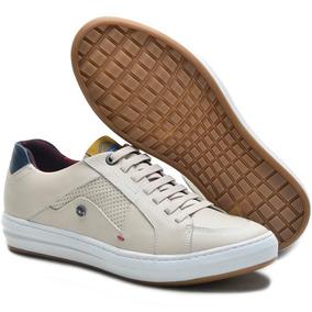 b592883e6 Sapatenis Masculino Sao Paulo Matao - Sapatos com o Melhores Preços ...