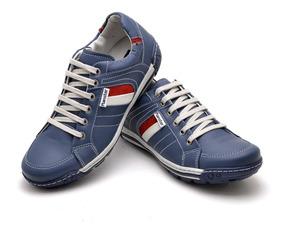 94927bc123 Xhamster Masculino Sapatenis - Calçados, Roupas e Bolsas com o Melhores  Preços no Mercado Livre Brasil