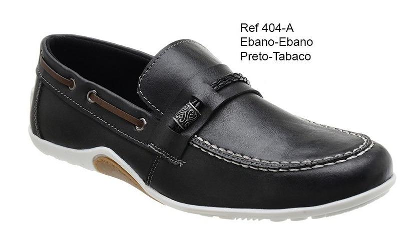09580bc8c5 sapatenis dockside sapato casual mocassim masculino oferta. Carregando zoom.