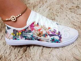 669eec618e Sapatenis Nike Sb - Calçados