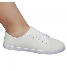 eb80579b1b Sapatenis Feminino Marcas Famosas - Calçados