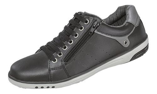 sapatenis franca masculino tenis sapato de homem 2019