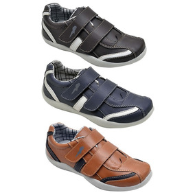 c3880baacb6 Kit De Sapato Polo Tamanho 27 - Sapatênis 27 para Masculino Preto no  Mercado Livre Brasil