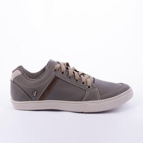 102ae27215 Confort Way - Sapatos com o Melhores Preços no Mercado Livre Brasil