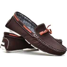 add85b9a39 Sapatos Camocim - Sapatos para Masculino no Mercado Livre Brasil
