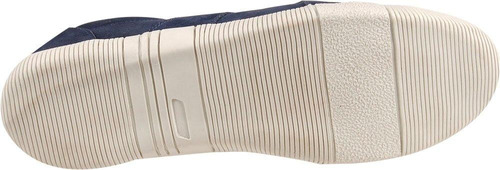 sapatenis masculino tamanho grande 37 ao 48 100%couro luxo
