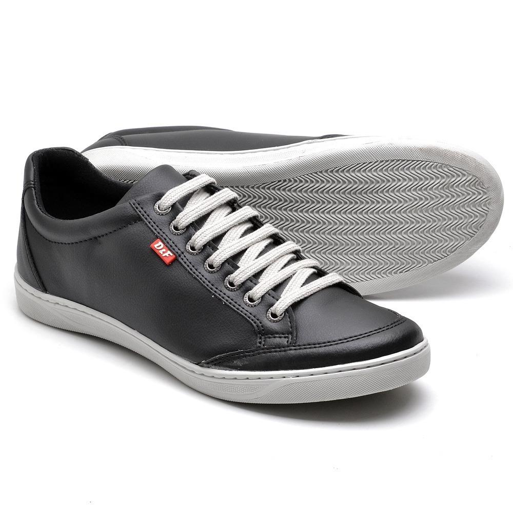 d659d1dc43a sapatenis masculino tenis barato calçados em oferta promoção. Carregando  zoom.