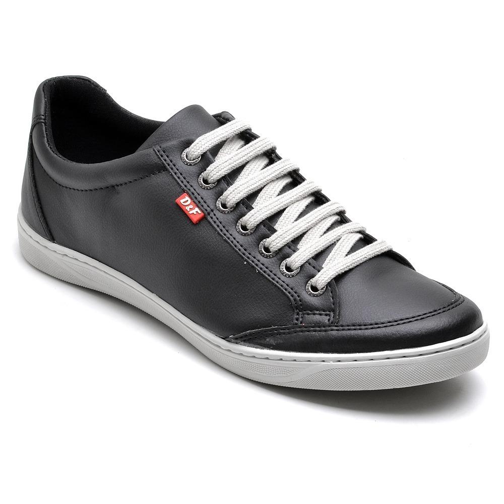 789ad1a211 sapatenis masculino tenis barato calçados em oferta promoção. Carregando  zoom.