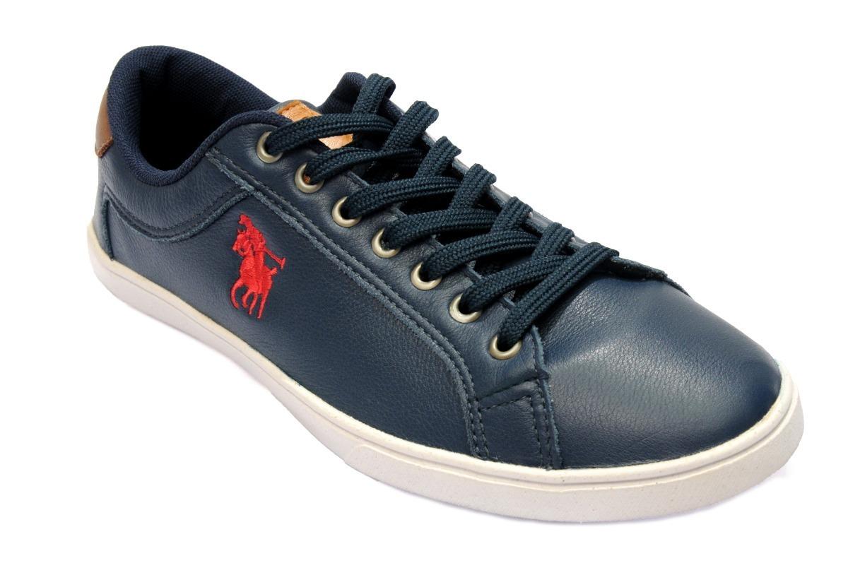 b5fa4087430 Sapatenis Masculino Trabalho Uniforme Sapato Couro Mascul A - R  139 ...