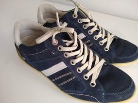 bfbf8b748e2 Sapatenis Milano 8 Cm - Sapatos no Mercado Livre Brasil