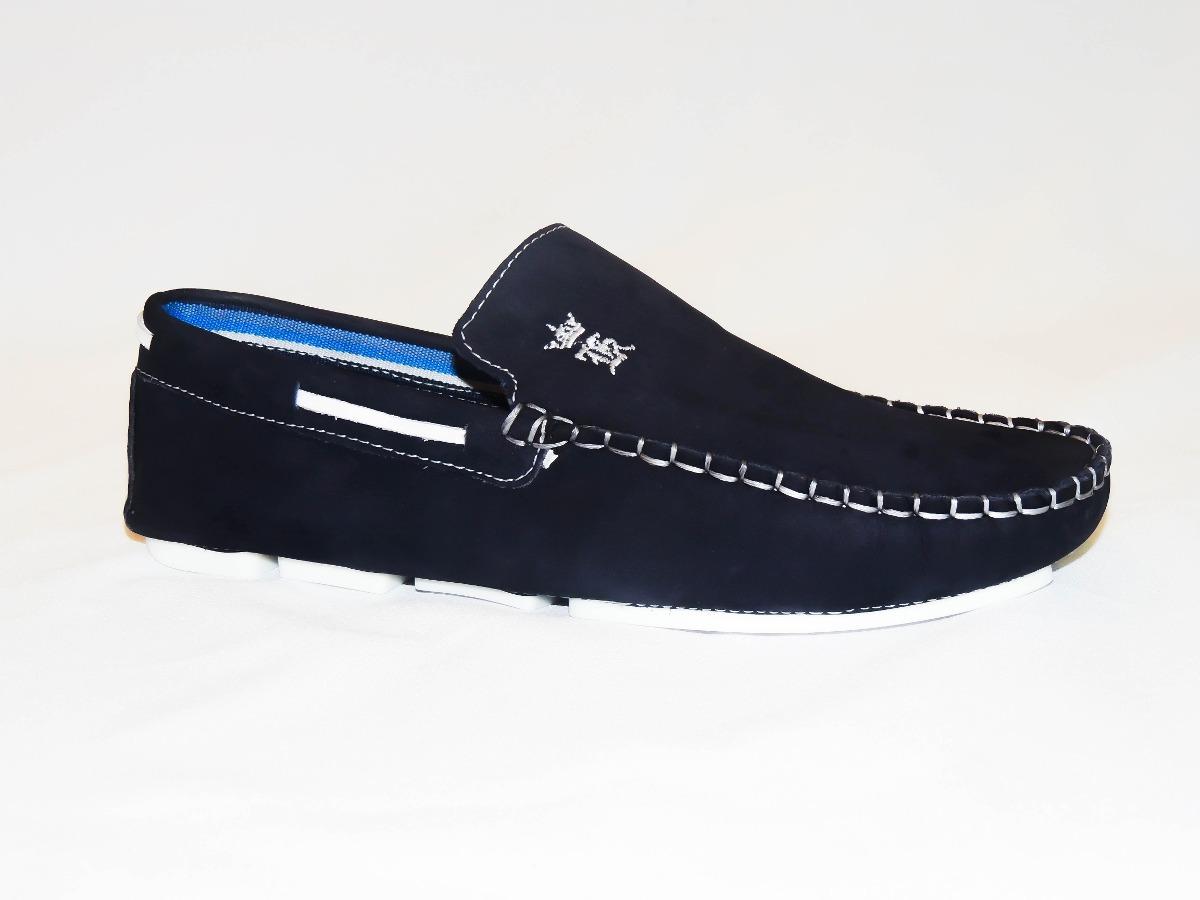 9c8ebb38f4f sapatenis mocassim da sergio k original verão preto azul. Carregando zoom.