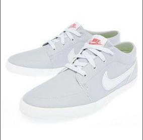 941b1460bf Sapatenis Masculino Nike - Calçados