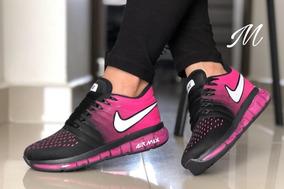 362373a653 Sapatenis Feminino Infantil Rosa Nike Outros Modelos - Calçados ...