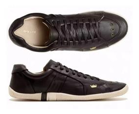 72195c739 Sapato Latitude Sapatenis - Calçados, Roupas e Bolsas com o Melhores Preços  no Mercado Livre Brasil