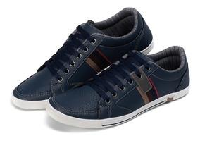 7c471bc056 Outlet Tenis Masculino - Calçados, Roupas e Bolsas com o Melhores ...