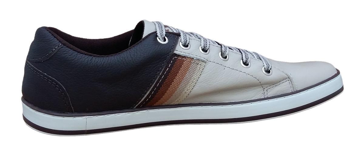 2856dc91d sapatenis sapato tenis polo franca masculino mega promocao!! Carregando  zoom.
