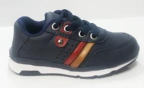 40755e1211 Sapato Tal Pai Tal Filho - Sapatos Azul no Mercado Livre Brasil