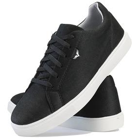 8744be23a Sapato Pontal Calçados Sapatos Sociais Masculino - Tênis para ...