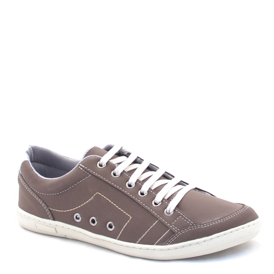 37a15829d sapatenis tenis casual masculino shoes casual kit 3 pares. Carregando zoom.