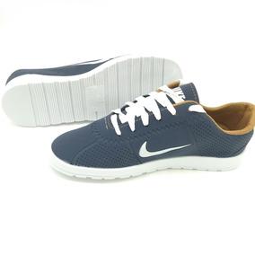 d21bfeca9f Nike Tenis Outros Modelos - Sapatos Preto no Mercado Livre Brasil