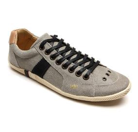 a885e75f23c Tenis Lacoste Masculino Iate Outros Modelos Osklen - Sapatos no ...