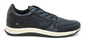 92020bf925099 Sapatenis Masculino West Coast - Sapatos para Masculino com o Melhores  Preços no Mercado Livre Brasil