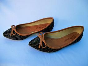 0b6ca71fd Sapatilha Drezzup Sapatilhas - Sapatos para Feminino Violeta escuro ...