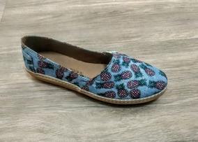 37cc55954 Alpargatas Redsun Atacado - Sapatos no Mercado Livre Brasil
