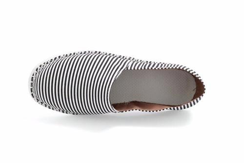 sapatilha alpargatas  masculino e feminino