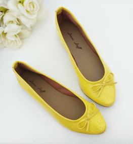 e00fe5939 Donna Marie Mulher Sapatos Sapatilhas - Sapatos no Mercado Livre Brasil