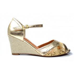 47ef7012b Sapatos Masculinos Para Anao no Mercado Livre Brasil