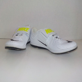 cc58c04b9b Sapatilha Atletismo Nike High Jump Elite T f - 100% Original