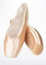 99896f65a8 Sapatilha De Ponta Gaynor Minden New York Original - Calçados ...