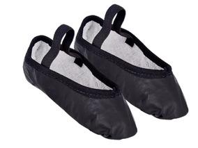 8b558f1a59 Saquinhos Para Sapatilhas De Ballet Outros Tipos - Calçados