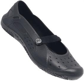 c75a13dff4 Sapato Soft Works Feminino - Sapatos no Mercado Livre Brasil