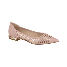 4be521f05 Sapatilhas Ouro Rose Da Beira Rio - Sapatos no Mercado Livre Brasil