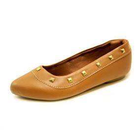 8c61b9806 Sapatilha Feminina Luiza Barcelos - Calçados, Roupas e Bolsas com o  Melhores Preços no Mercado Livre Brasil