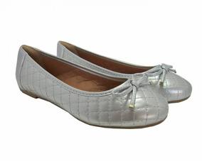 fc1747c73e Sapatilha Tatiana Loureiro - Sapatos no Mercado Livre Brasil