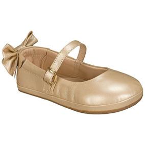 9025dcd93b Sapato Em Couro Da Kimey!!!! Sapatilhas Pernambuco Caruaru - Calçados