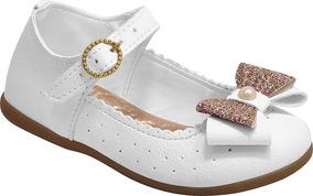 18899c706 Sapatilha Da Novela Malhaçao Tamanho 20 - Sapatos 20 Branco com o Melhores  Preços no Mercado Livre Brasil