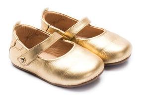 d517c701c Linda Sapatilha Gambo 20 Vermelha - Sapatos no Mercado Livre Brasil