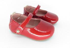 93946b58ab Sapato Gambo - Sapatos no Mercado Livre Brasil
