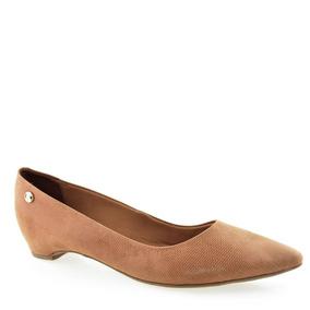 5016a71276 Sapatilha Plastico De Bico Fino Bottero - Sapatos para Feminino no Mercado  Livre Brasil